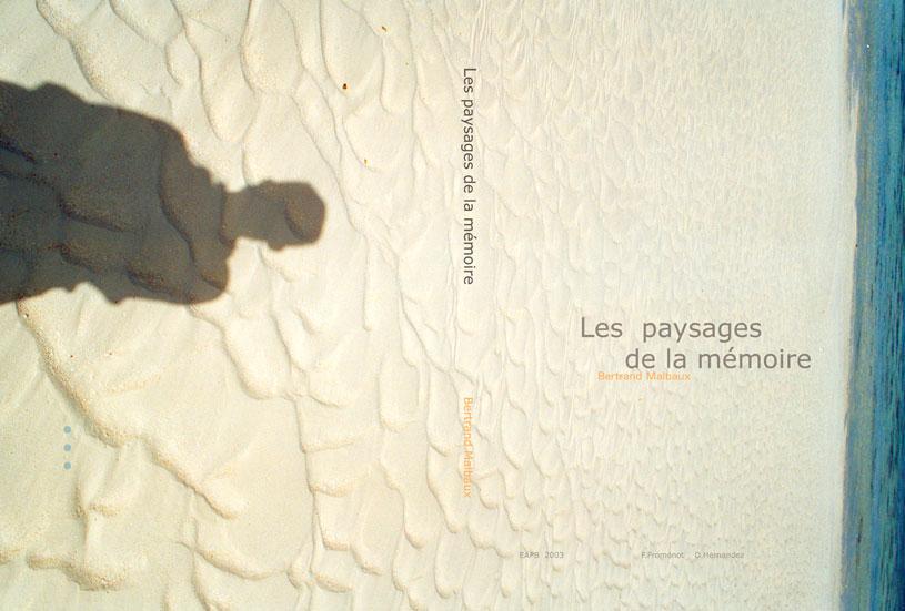 Paysages-Memoire001.jpg