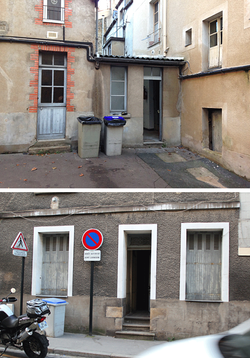 photo-rue.png