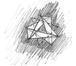 Pleats-Light---copie.png