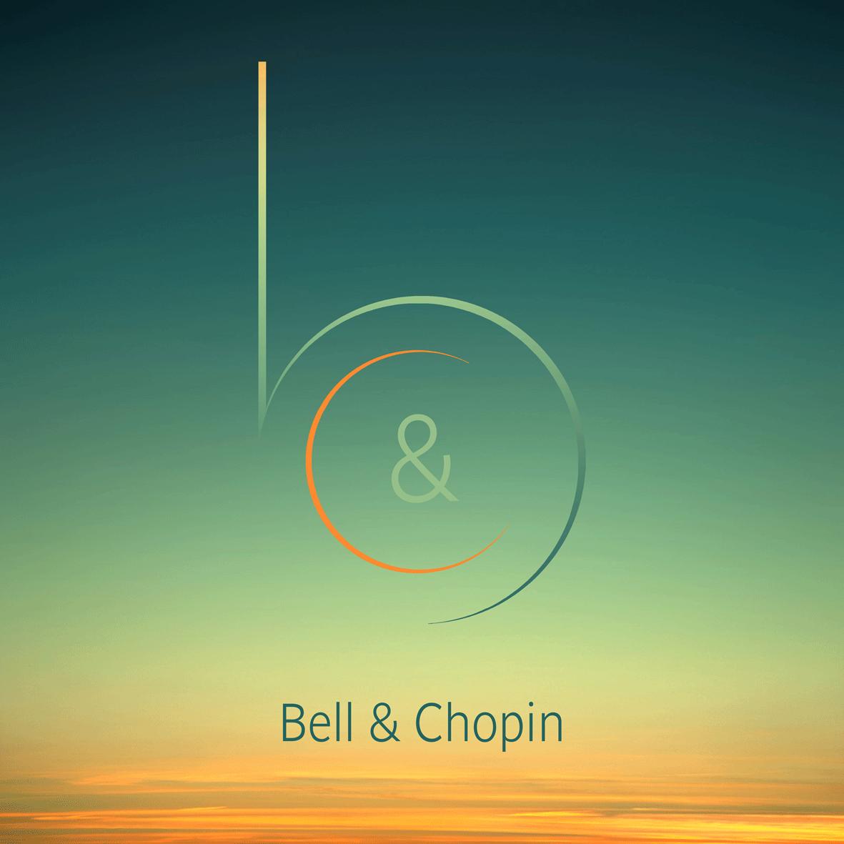 Design_Logo-Bell-Chopin