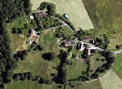 LePrat-Satellite-zoom.png