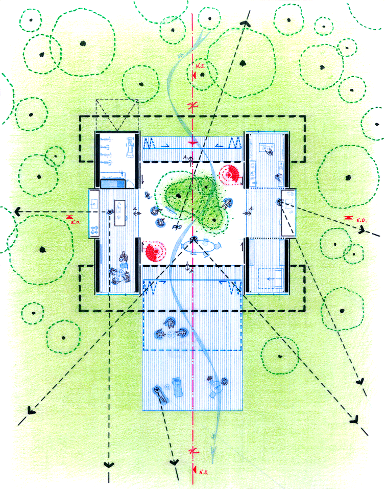 Maison_Margaux001_Plan-RDForêt.png