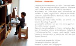 Design_Fauteuil-Marin-Modulable2