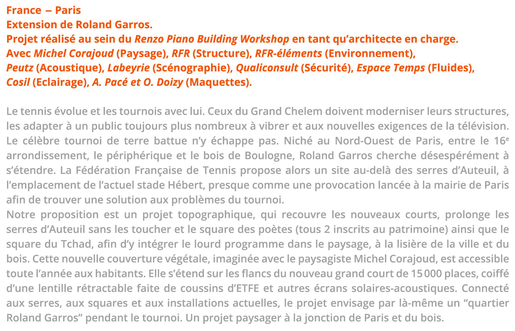 France-Roland-Garros-Texte.png