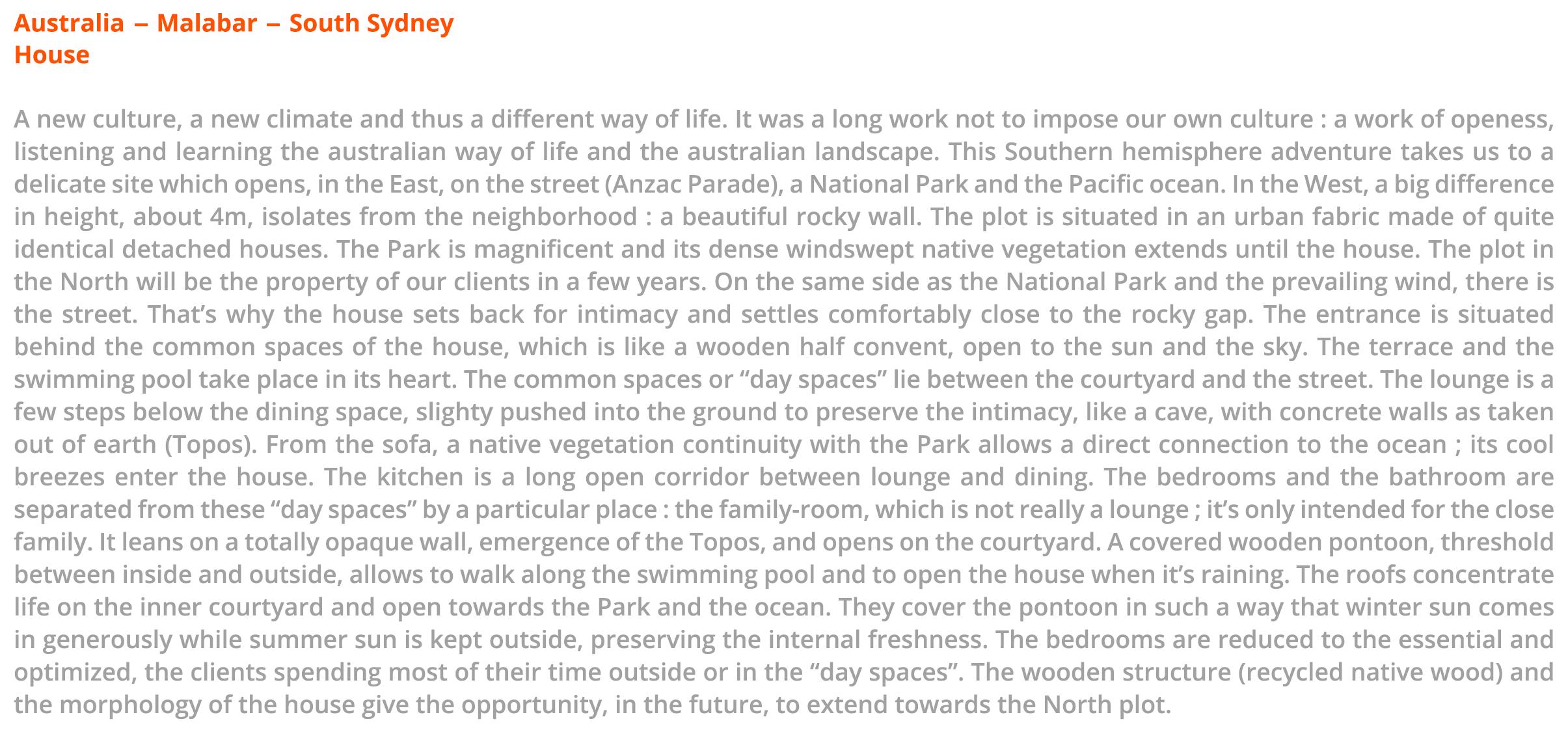 Australie_Sydney-Texte_ENGLISH.png