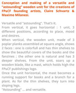 Design_Meuble-FPCF_TexteEN
