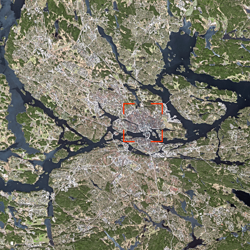 r540_15_satellite_image_spot5_2.5m_stockholm_sweden_2004_thumbnail.png