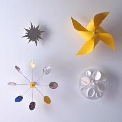 Design_Eoliennes-Marin001