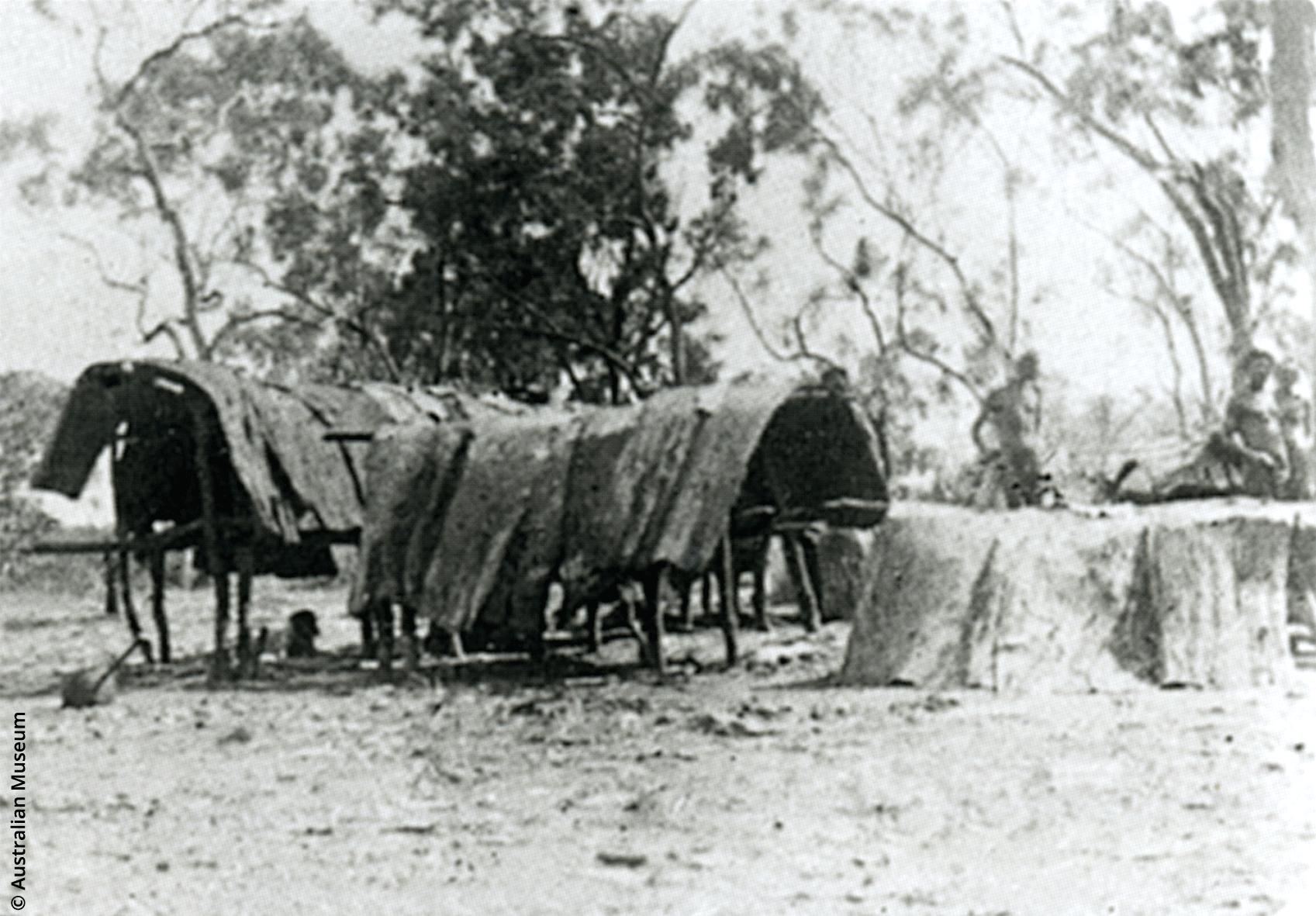Huttes-Aborigenes.png