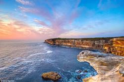 Australie-Malabar-Park.png