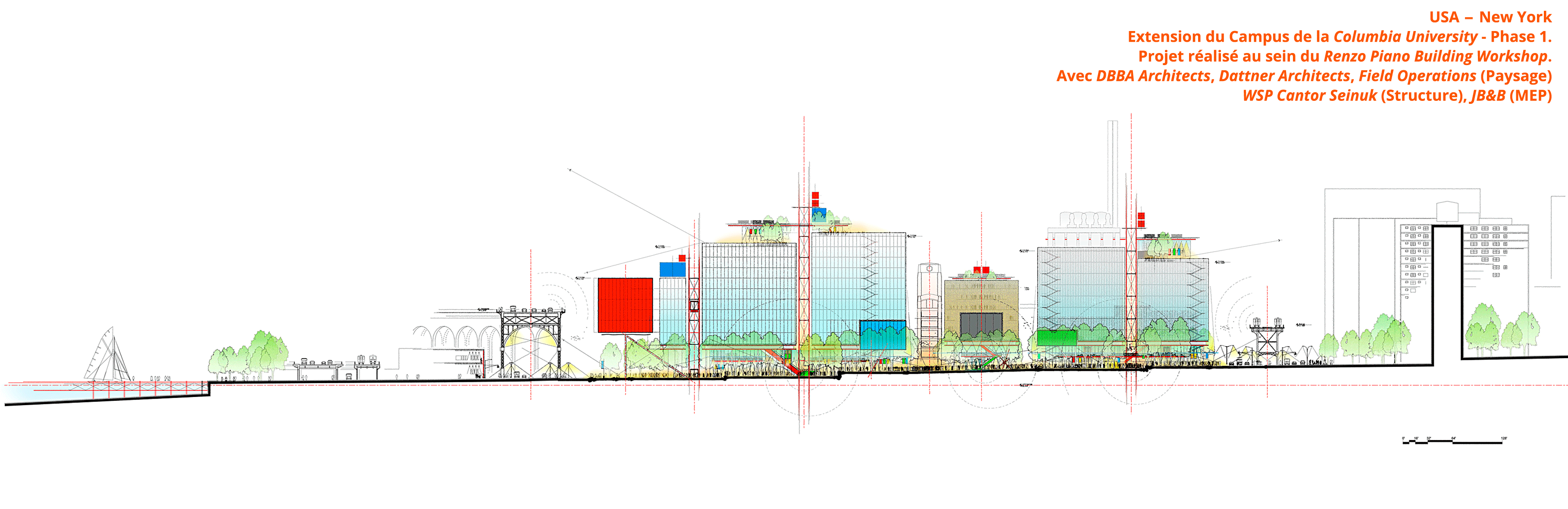 Urban-Layer_125th-Street_Elevation.png