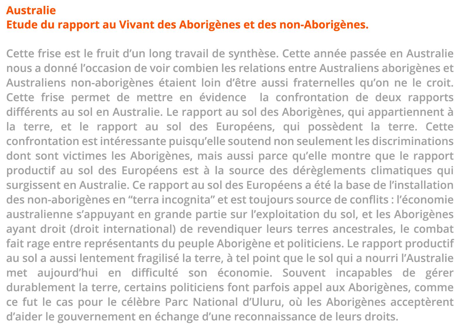 Australie-Frise-Texte.png