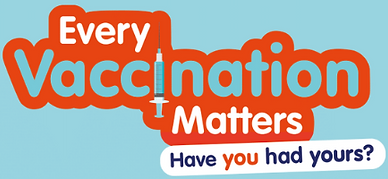KMC - Every Vaccine Matters v2.png