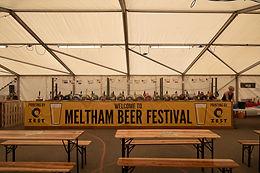 MBF2019 - The Main Bar.jpg
