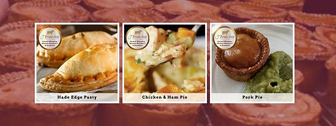 MCS - Pies & Pasties.jpg