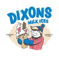 Dixons Milk Ices.png