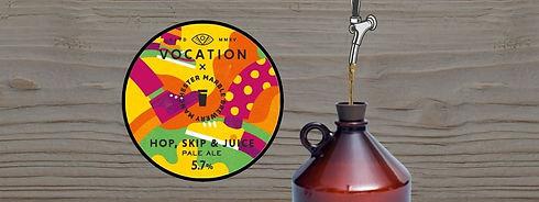 MCS - Beer On Tap - Hop Skip & Juice.jpg