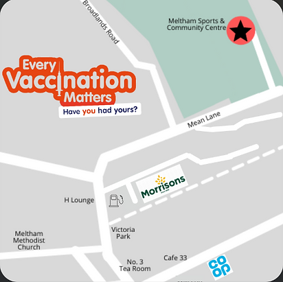 Meltham Vaccination Map.png
