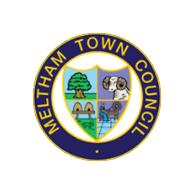 Meltham Town Council (1).png