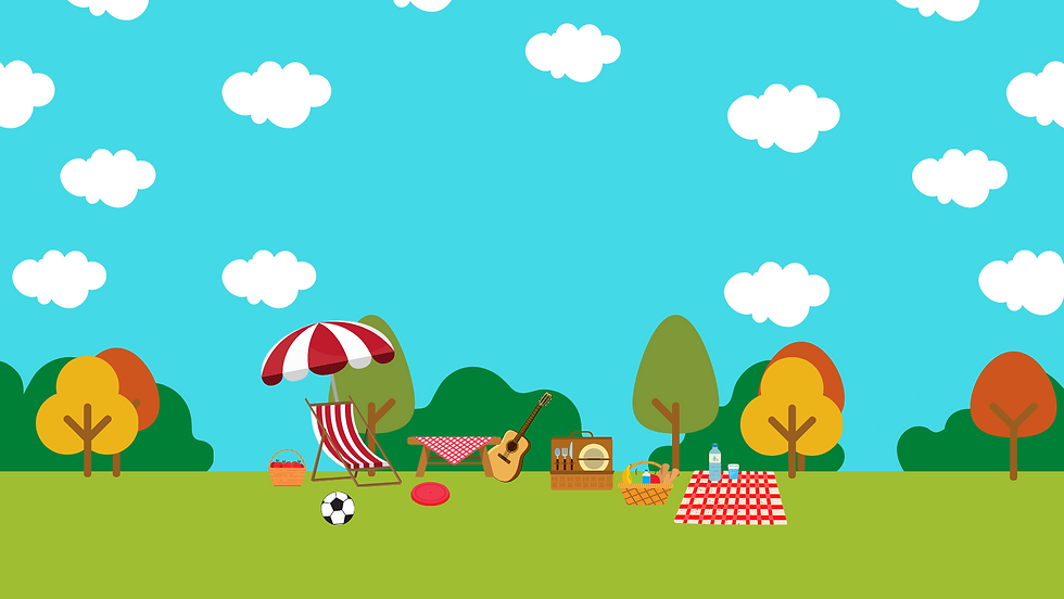 Picnic In The Park - Background Image.png