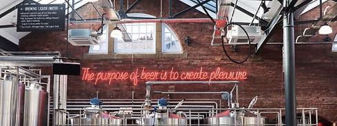Local Supplier - Salt Beer Factory.jpg