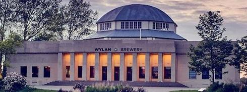 MCS - Wylam Brewery.jpg