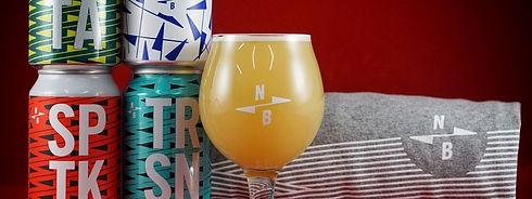 MCS - North Brewing Co.jpg