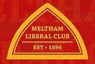 Meltham Liberal Club - sm.jpg