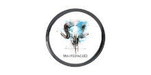 Whitefaced Beer Co.