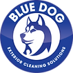blue dog logo - small.png