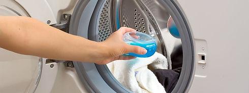 MCS - Laundry.jpg