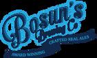 Bosuns Brewery - Logo_edited.png