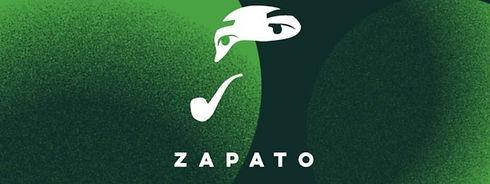 Local Supplier - Zapato Brewing.jpg