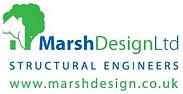 Marsh Design_edited.jpg