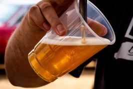 adult-alcohol-bar-1301390.jpg