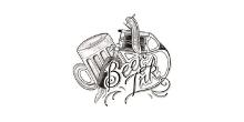 Beer Ink