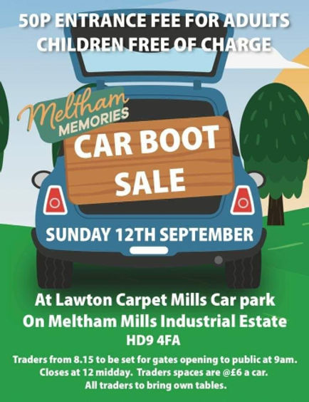 Meltham Memories Car Boot Sale - min.jpg