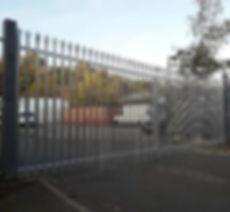 industrial-security-gate-2-2.jpg