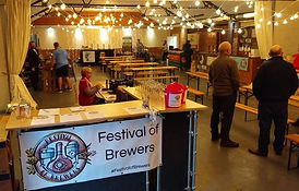 Festival of Brewers - Ticket Point.jpg