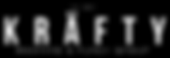 Krafty Logo - sm.png