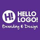 Hello Logo square - sm.jpg