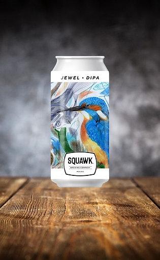 JEWEL - DIPA 8.0%
