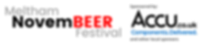 NovemBEER Website Logo.png