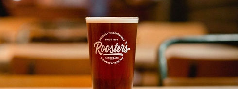 MCS - Rooster's Brewing.jpg