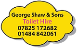 George Shaw & Sons - logo.png