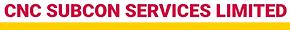 cnc-subcon-services.png