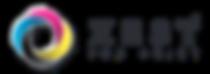 Zest logo - sm.png