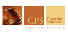 CPS Financial Solutions Ltd