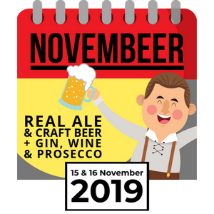 NovemBEER Logo - with Dates.png
