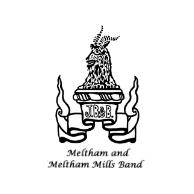 Meltham & Meltham Mills Band (1).png